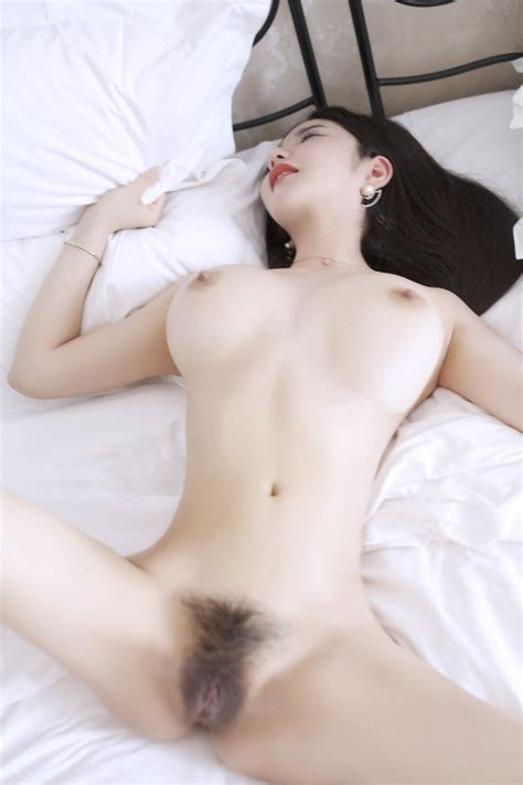 Poto Porno Cina Fotomemekdownload