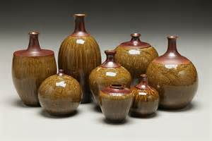 wedding registry for the potters