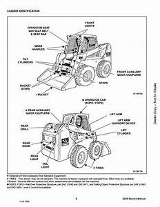 Rc 8817  Diagram Fork Lift Diagram Hydraulic System