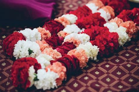 10 Non-traditional Wedding Ideas To Consider For Your Big