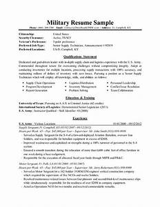 military resume resume info pinterest resume With resumes for military to civilian transitions