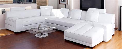 canapé paiement en 4 fois tendanza canapés et mobilier tendance de qualité