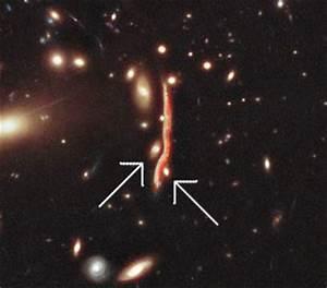 Light- Matter vs Dark Matter (page 3) - Pics about space