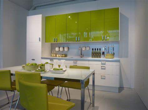 cuisine compacte ikea mini cuisine compacte simple une minicuisine salle de