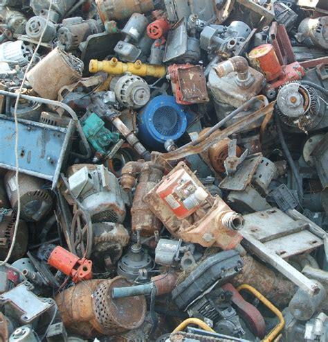 steel value scrap metal prices for ny rockaway recycling