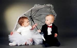 Cute Baby Love