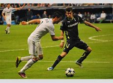 Can Bale and Ronaldo play together in Real Madrid?
