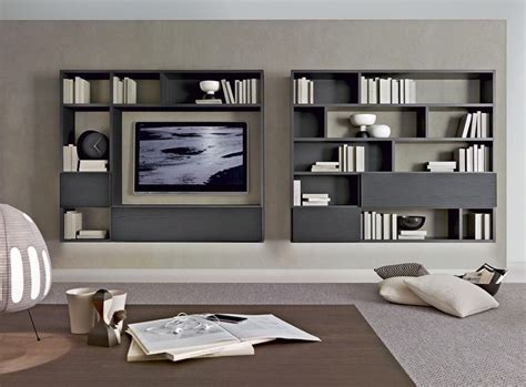 Modular Living Room Furniture Systems Uk by Best 25 Modular Living Room Furniture Ideas On