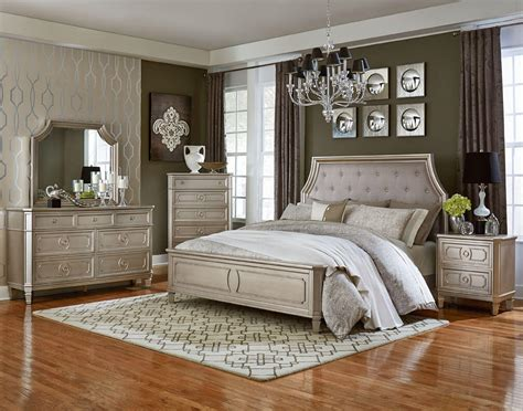 Bedroom Furniture Sets London