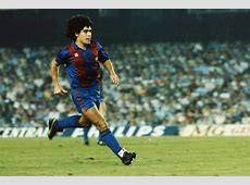 Greatest Quotes About Diego Maradona Footie Central