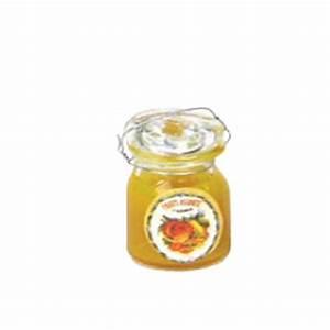 Petit Pot De Confiture : petit pot de confiture de marmelade ~ Farleysfitness.com Idées de Décoration