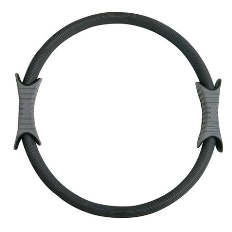 Pilate Ring pilates ring for pilates exercises to better firm arms