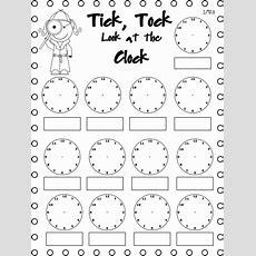 Homeschool Worksheets Chapter #2 Worksheet Mogenk Paper Works