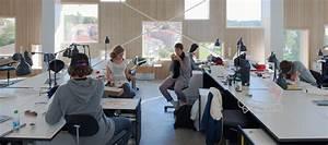 6 tips para abrir tu despacho de arquitectura for Interior decorating schools ct