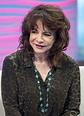 Stockard Channing Shocks Lorraine Viewers With ...