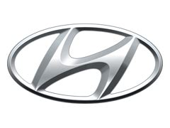 logo hyundai png car logos car company logos list of car logos