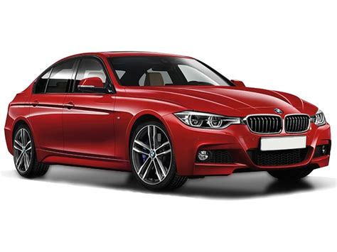 Bmw Models And Prices by New Bmw Cars In India 2019 Bmw Model Prices Drivespark