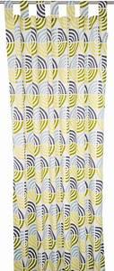 Tom Tailor Vorhang : vorhang tom tailor stork mit schlaufen 1 st ck online kaufen otto ~ Orissabook.com Haus und Dekorationen