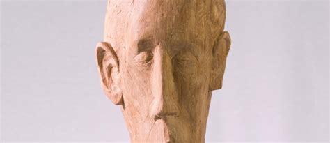 skulpturen holz josef wehrle
