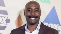 Morris Chestnut Net Worth, Married, Wife, Height, Kids ...