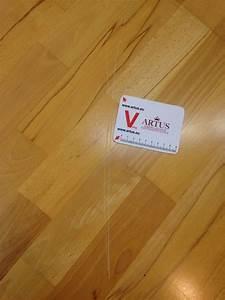 Kratzer Im Parkett Entfernen : die besten 17 ideen zu granitfliesen auf pinterest sauber granit duschfliesen reinigen und ~ Sanjose-hotels-ca.com Haus und Dekorationen