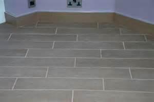 Tiling A Bathroom Floor by Elite Tiling Floor Tiles Manufacturer In Tyldesley