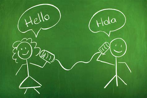 Best Translators by Best To Translators Parlam