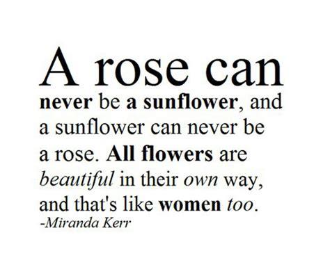 beautiful flower quotes sayingimagescom