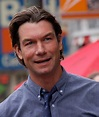 Jerry O'Connell - Wikipedia