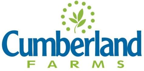 Cumberland Farms Celebrates Newly Remodeled Concept Store ...