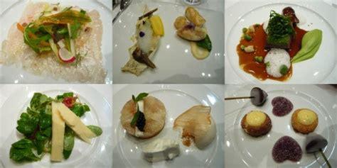 ecole cuisine ferrandi ecole cuisine ferrandi restaurant 28 images ferrandi