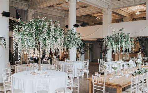 wedding venues   north west uk wedding venues directory