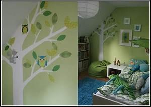 Ideen Kinderzimmer Junge : wandfarben ideen kinderzimmer junge kinderzimme house ~ Lizthompson.info Haus und Dekorationen