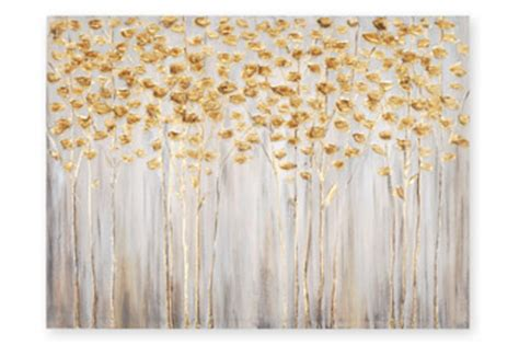 wall art frames floral abstract canvas wall stickers next