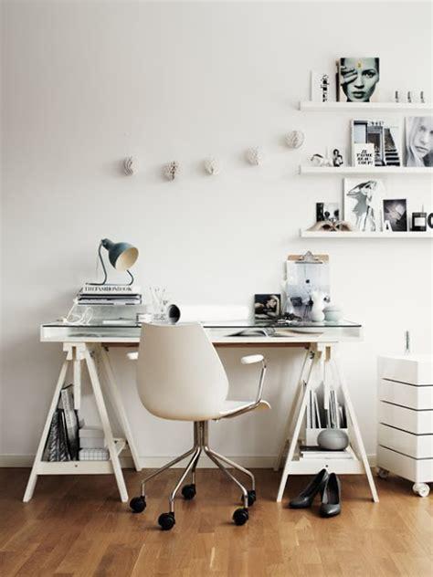 jm bureau by c design deco inspiration un bureau plein de charme
