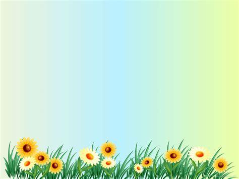 spring flowers powerpoint templates foto bugil bokep