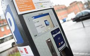 Forfait Post Stationnement : stationnement du neuf mulhouse m l 39 info de mulhouse ~ Medecine-chirurgie-esthetiques.com Avis de Voitures