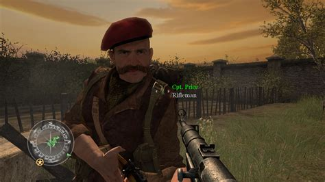 cull of duty is call of duty 2 worth today asylum