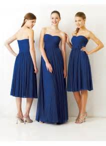 blue bridesmaids dresses blue bridesmaid dresses designs wedding dress