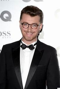 Sam Smith's James Bond Theme 'The Writing's On The Wall ...