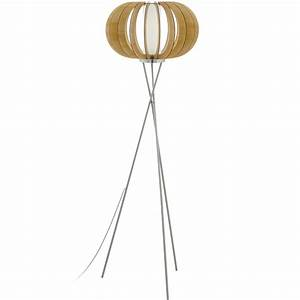 stellato 2 floor light floor lamps lightshopcom With floor lamp with 2 bulbs