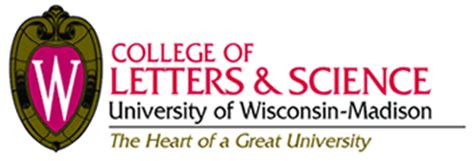 college of letters and science foreign language and area studies fellowship 46544