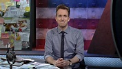 The Opposition with Jordan Klepper Review: Comedy Central ...