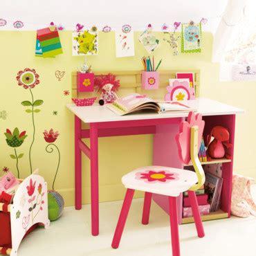 bureau pour chambre de fille bureau pour chambre de fille