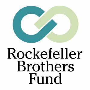 Фонд рокфеллера псориаз