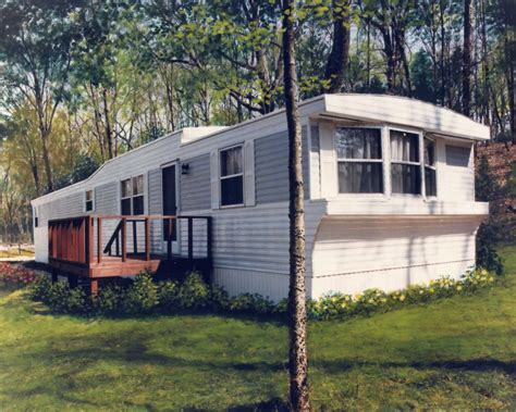 sunshine manufactured homes view   pertaining