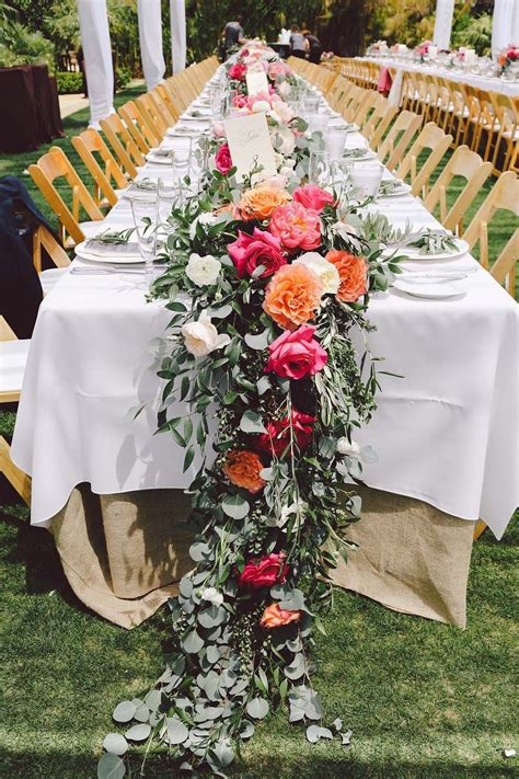 La Jolla Real Wedding: Sarah & Aristo Exquisite Weddings