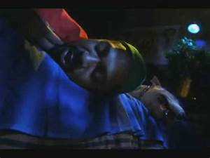 The gallery for --> Friday After Next Rickey Smiley Santa