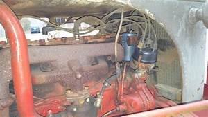 8n Wiring - Ford 9n  2n  8n Forum
