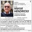 Nancy Hendrickson Net Worth & Bio/Wiki 2018: Facts Which ...